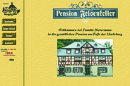 Link zur Website der Pension Felsenkeller Braubach