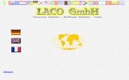 Link zur Firma LACO GmbH Lahnstein